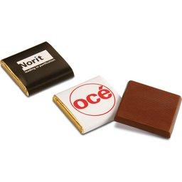 napolitain-chocolade-f4d2.jpg