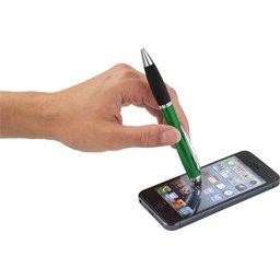 nash-stylus-pen-957d.jpg