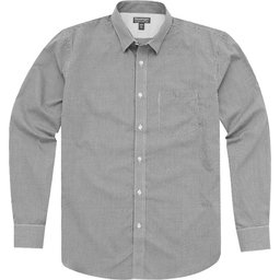 net-shirt-global-fit-1b17.jpg