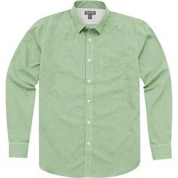 net-shirt-global-fit-3446.jpg