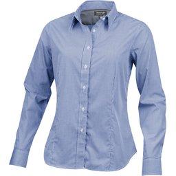 net-shirt-global-fit-42ed.jpg