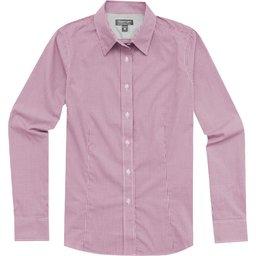net-shirt-global-fit-6bba.jpg