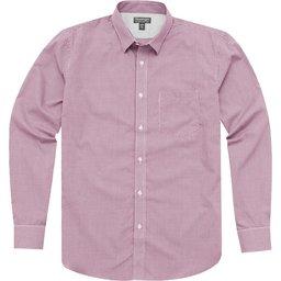net-shirt-global-fit-8eeb.jpg