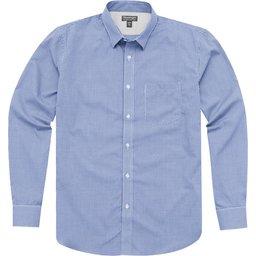net-shirt-global-fit-ce6b.jpg