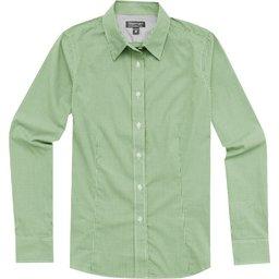 net-shirt-global-fit-d3b6.jpg