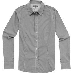 net-shirt-global-fit-f9c2.jpg