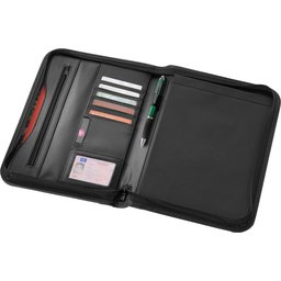 new-ebony-a4-zipper-portfolio-3c07.jpg