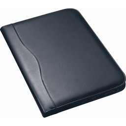 new-ebony-a4-zipper-portfolio-70a0.jpg