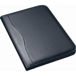 new-ebony-a4-zipper-portfolio-70a0.jpg