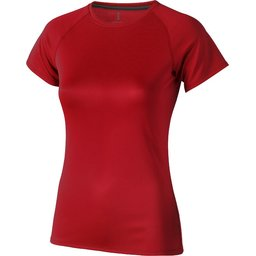 niagara-cool-fit-t-shirt-0416.jpg