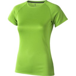 niagara-cool-fit-t-shirt-476f.jpg