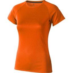 niagara-cool-fit-t-shirt-49f9.jpg
