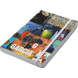 notaboek-met-soft-cover-a4-2119.jpg