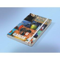 notaboek-met-soft-cover-a4-214e.jpg