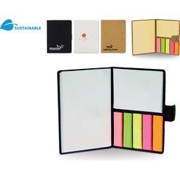 notebook-eco-sticky-notes-f08a.jpg