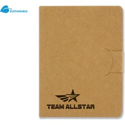 notebook-eco-sticky-notes-f4c7.jpg