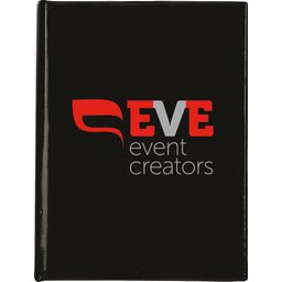 notebook-hardcover-cad6.jpg