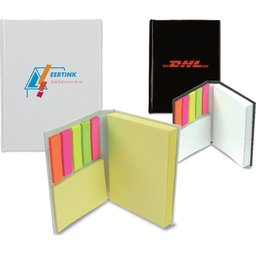 notebook-hardcover-e0fb.jpg