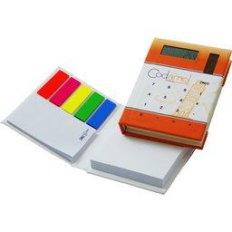 notes-calculator-7f6a.jpg