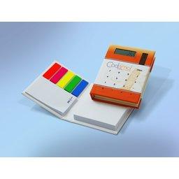notes-calculator-b6e8.jpg