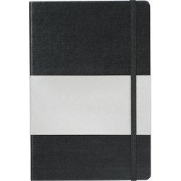 notitieboek-a5-balmain-06fd.jpg