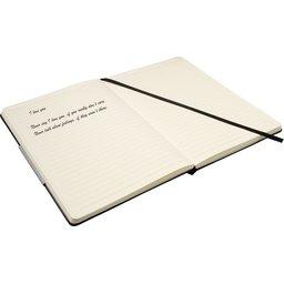 notitieboek-a5-balmain-0bee.jpg