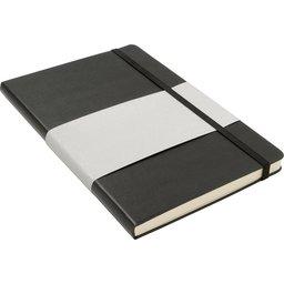 notitieboek-a5-balmain-143b.jpg
