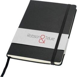 notitieboek-a5-balmain-5cff.jpg