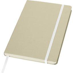notitieboek-a5-formaat-154c.jpg