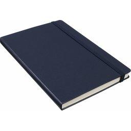 notitieboek-a5-formaat-1990.jpg
