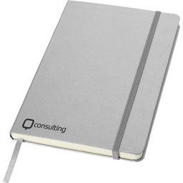 notitieboek-a5-formaat-8155.jpg