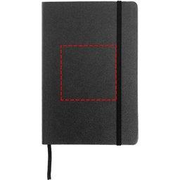 notitieboek-a5-formaat-8f73.jpg