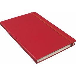 notitieboek-a5-formaat-a37d.jpg