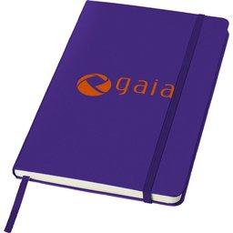 notitieboek-a5-formaat-acb1.jpg