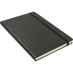 notitieboek-a5-formaat-afaa.jpg