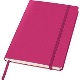 notitieboek-a5-formaat-b78e.jpg