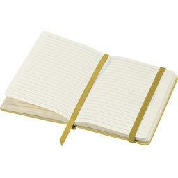 notitieboek-a5-formaat-b9da.jpg