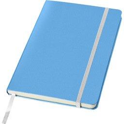 notitieboek-a5-formaat-d312.jpg