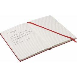 notitieboek-a5-formaat-eb39.jpg