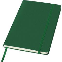 notitieboek-a5-formaat-f7fd.jpg