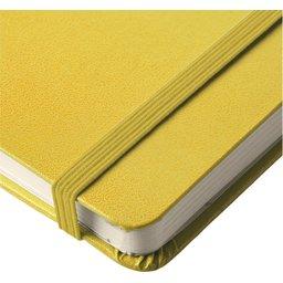 notitieboek-a5-formaat-fdd1.jpg