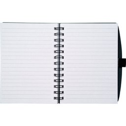 notitieboek-bloc-notes-0928.jpg