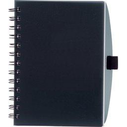 notitieboek-bloc-notes-6cfb.jpg