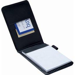 notitieboek-business-3675.jpg