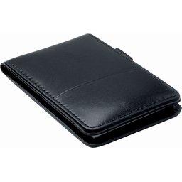 notitieboek-business-7536.jpg