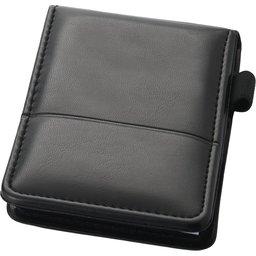 notitieboek-business-d05b.jpg