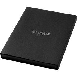 notitieboek-cadeauset-0a51.jpg