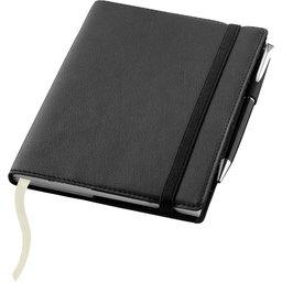 notitieboek-cadeauset-38f9.jpg