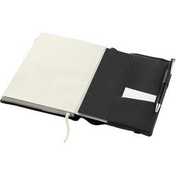 notitieboek-cadeauset-5db4.jpg