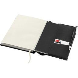 notitieboek-cadeauset-7b56.jpg